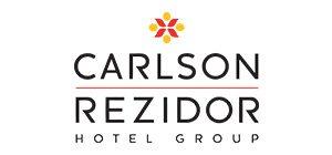 Carlson Rezidor Hotel Partners - Kriya Revgen